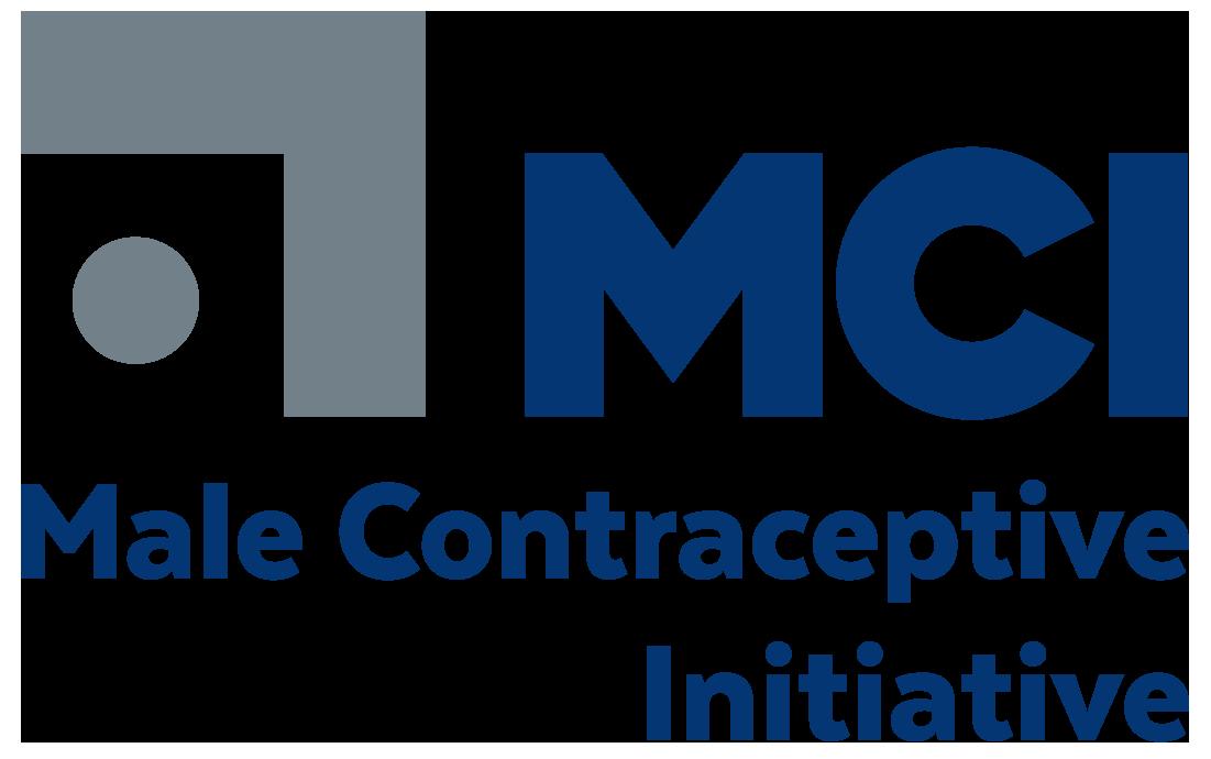 Male Contraceptive Initiative